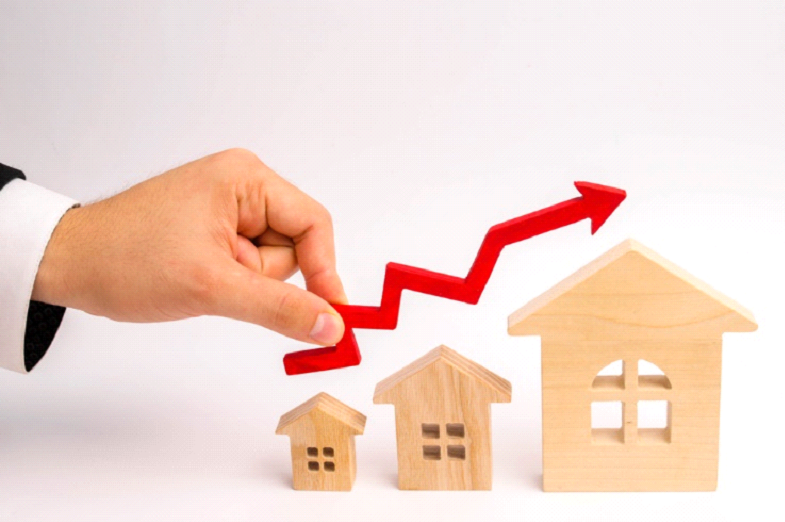 Avoid The Pitfalls In Property Investment