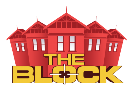 Watched The BLOCK? Now want to renovate? Read this first!