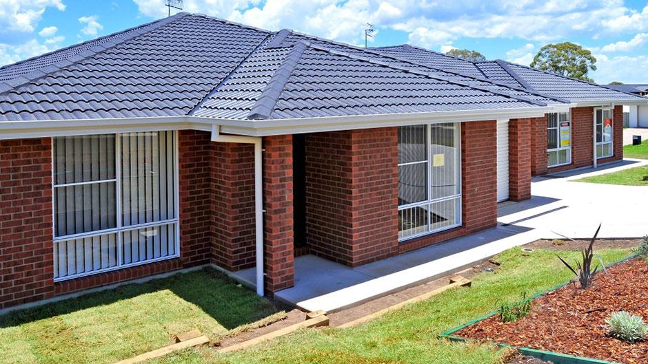 Armidale, NSW