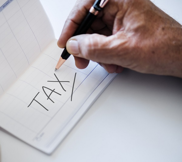 Are Buyers' Agent Fees Tax Deductible?