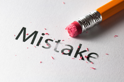 What Are The Most Common Mistakes That Will Hinder Your Investment Dreams