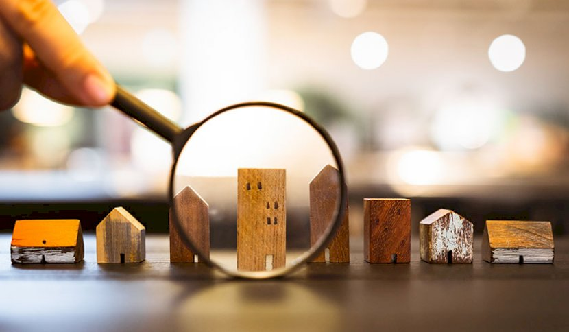 Property Market – What's in store for 2021!
